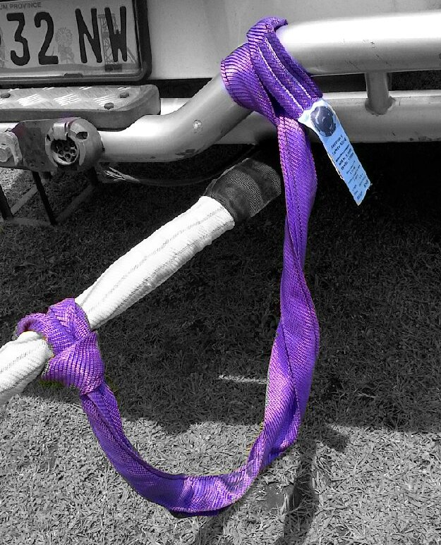 safety-lanyard-7-ton-x-15m-