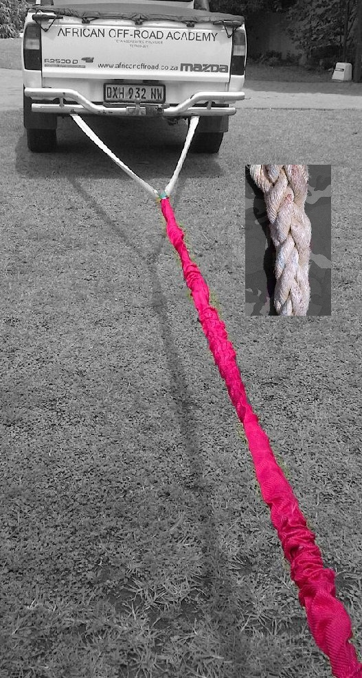 kinetic-snatch-rope-11-t-x-90m-cw-sleeved