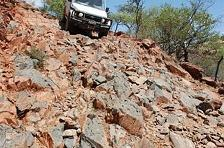 off-road-driver-training