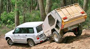 4x4-&amp-off-road-towing